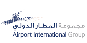 cs logo airport international group 300x150