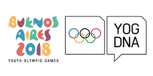 cs logo buenos aires olympic 300x150