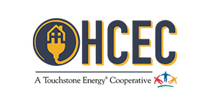 Houston County Electric Cooperative