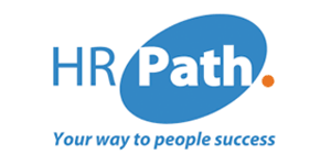 cs logo hr path 300x150
