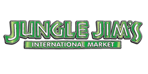 cs logo jungle jim 300x150