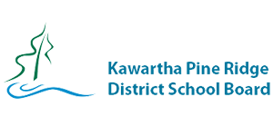 cs logo kawartha 300x150