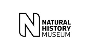 cs logo natural history museum 300x150