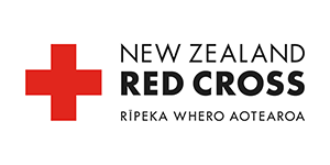cs logo red cross nz 300x150
