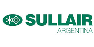 Sullair Argentina