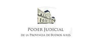Supreme Court of Justice of the Province of Buenos Aires