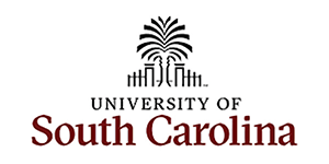 logo university of south carolina