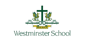 cs logo westminster 300x150
