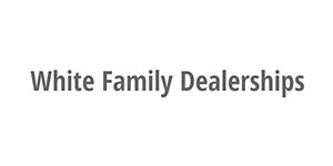 White Family Dealerships