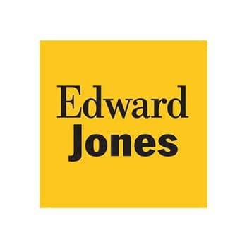 Edward jones hiring business plan
