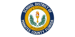 Manatee County School District
