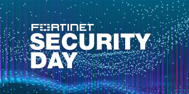 Security Day Hanau 2019