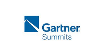 Gartner Security and Risk Management Summit 2020