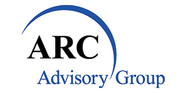 24th Annual ARC Industry Forum