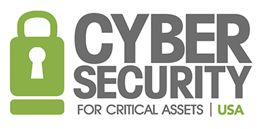 Cybersecurity for Critical Assets (CS4CA)