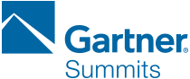 Gartner Security & Risk Management Summit 2017