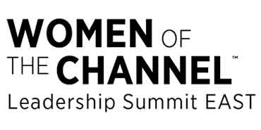 Women of the Channel Leadership Summit East