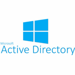 Microsoft-active-director