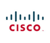 Logotipo da Cisco