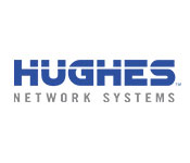 Hughes Network Systems, LLC