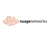Logotipo da NuageNetworks