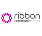 Ribbon Communications