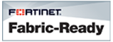 fortinet-fabric-ready-partner.jpg