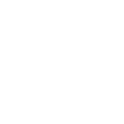 web product icon 360 protection