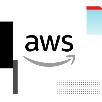 web product icon aws security