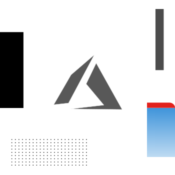 web product icon azure cloud