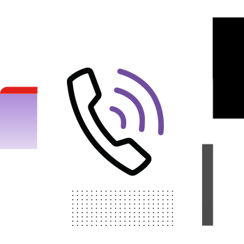 web product icon fortivoice