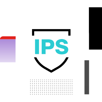 web product icon ips