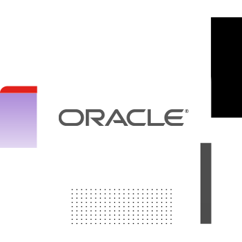 web product icon oracle cloud