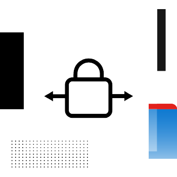 web product icon vpn