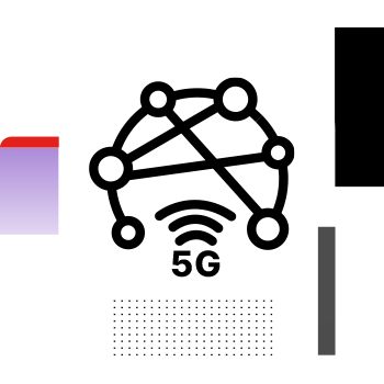 5G Adoption Enabler