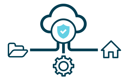 Защита IoT и устройств