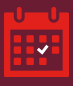 fortinet events and webinars