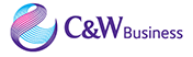 CW Business logo