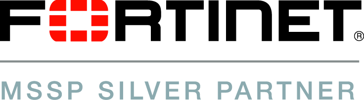 Fortinet MSSP Gold Partner
