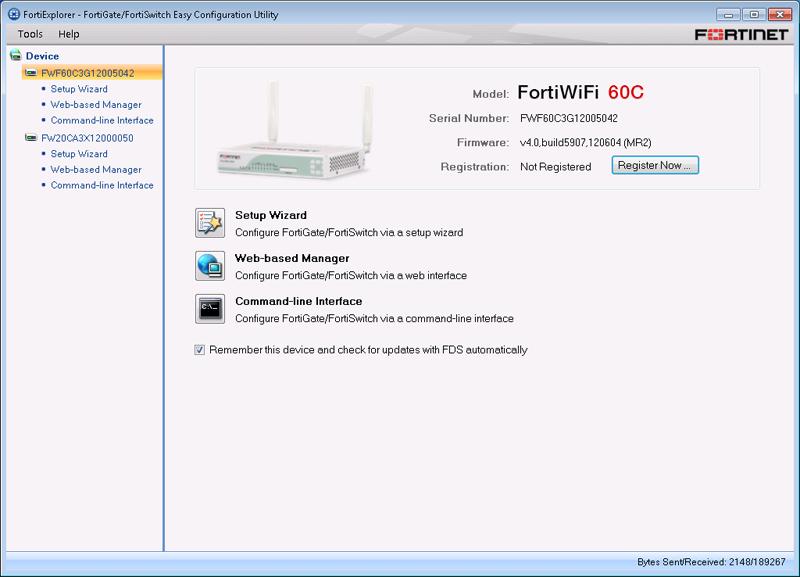 Download fortigate 50b firmware