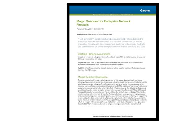 essay evaluation method quantitative research