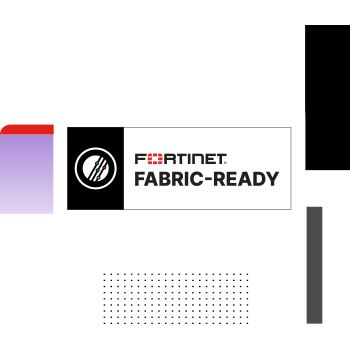 hero fortinet fabric ready partner 2