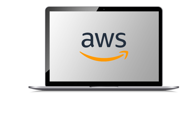 Security for AWS