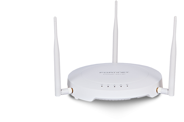 hero wireless lan fortiap s