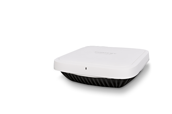 hero wireless lan fortiap u421ev