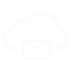 icon fortimail cloud