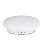 Integrated Wi-Fi Access Points