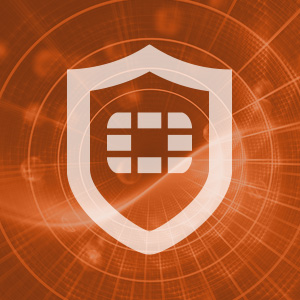 Learn About the Latest Threats in the Weekly Threat Intelligence Brief from FortiGuard Labs