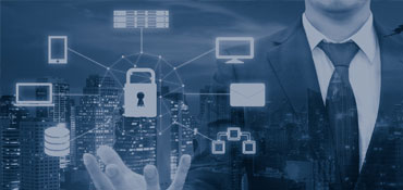 WHITE PAPER: A New Class of Firewall Protection