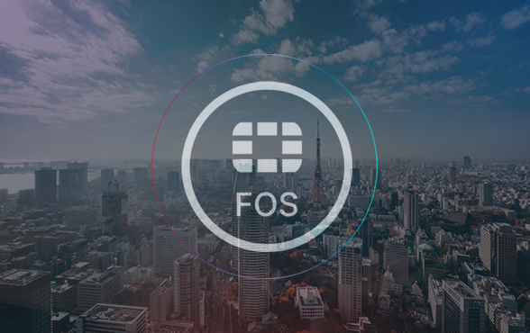 FortiOS 7.0 Delivers Consistent Security Across All Networks, Endpoints, and Clouds